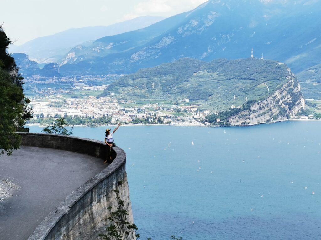 lago di garda - vacanta italia 2020 -lifestyle de poveste