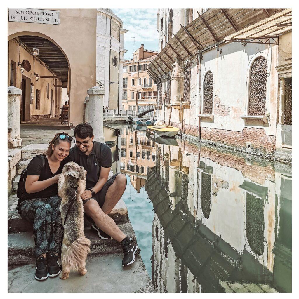 eliza & dani - wanderlust postcards - interviu lifestyle de poveste - calatorii