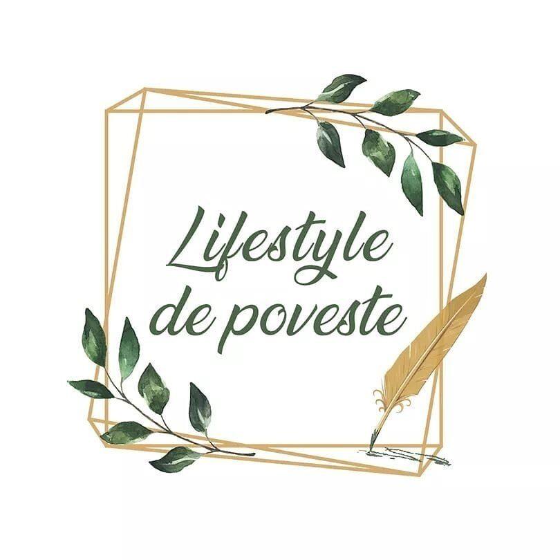 Lifestyle de poveste